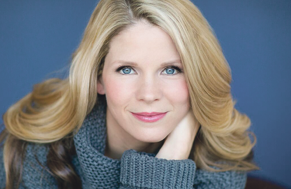 The King and I star Kelli O'Hara: 'Doing work that feels like it has a message is very satisfying'