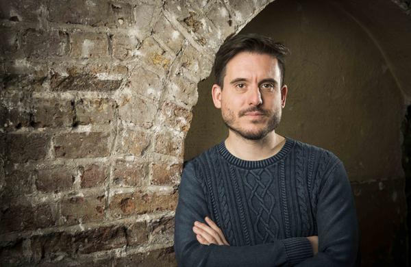 Donmar Warehouse announces Michael Longhurst as new artistic director