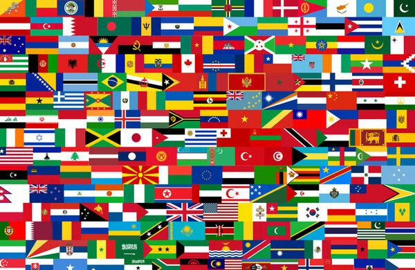 International news round-up: May 31