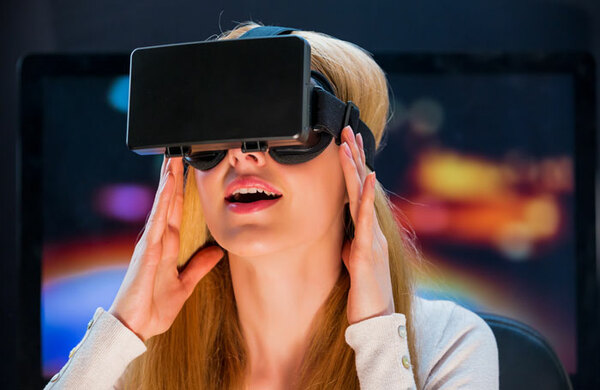 National Youth Theatre to pilot new digital theatre course