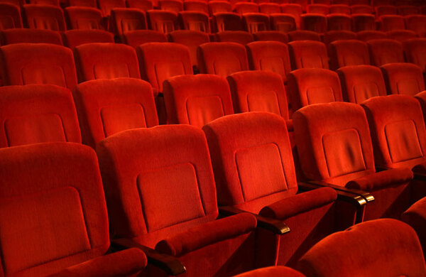 Slump in regional theatre attendance leads to warning over rising ticket prices