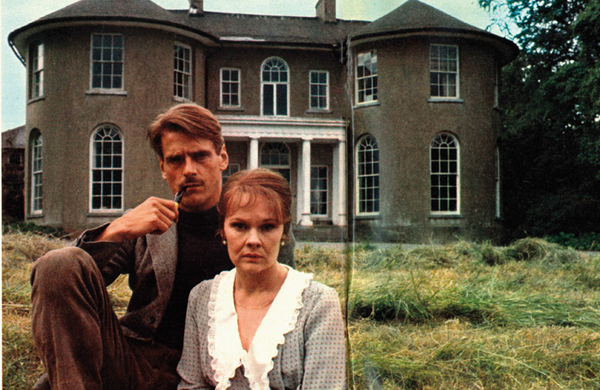 Competition: Win tickets to the BFI's Harold Pinter season