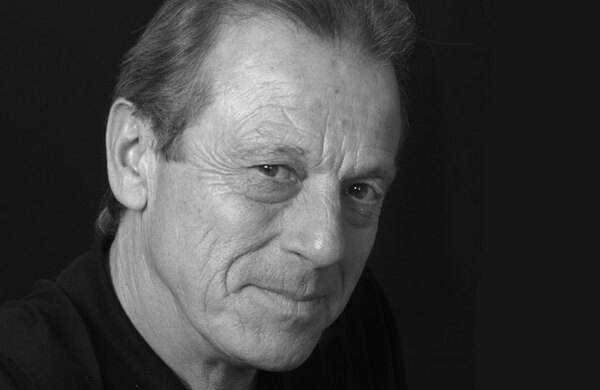 Obituary: Leslie Grantham – 'EastEnders star whose private life was as dramatic as Dirty Den's'