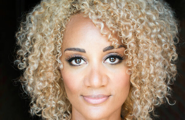 Drive to improve opportunities for non-white women in TV and theatre launched by former Coronation Street actor