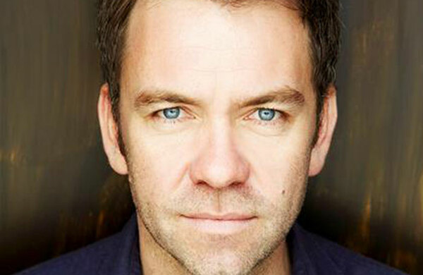 Brendan Cowell and Sarah Hadland cast in Almeida Theatre's Dance Nation