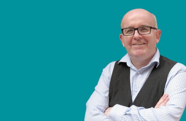 Careers Clinic: How do I get emergency funding for Edinburgh Festival Fringe?