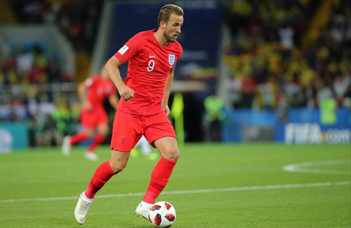 With so many England fans watching captain Harry Kane and team in the World Cup, it's a great time for non-footy fans to snap up otherwise-hard-to-come-by theatre tickets, says Richard Jordan. Photo: Shutterstock