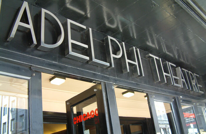 Plans to build a hotel next to the Adelphi Theatre initially raised fears over the impact any noise complaints could have for the venue, but venues have now secured protection from the threat of licensing restrictions