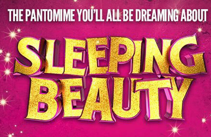 Sleeping Beauty, which will be staged at Beccles Hall.