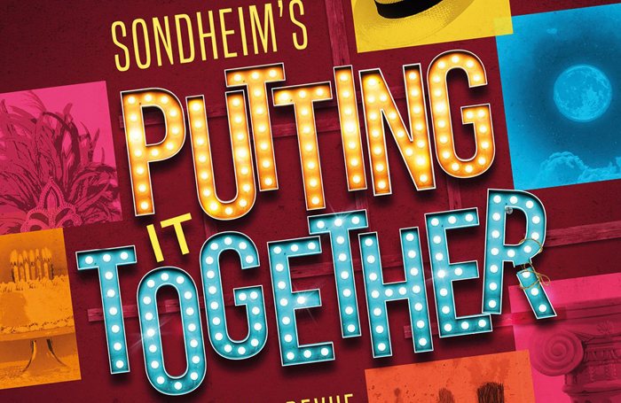 Putting It Together will run at the Hope Mill from October.