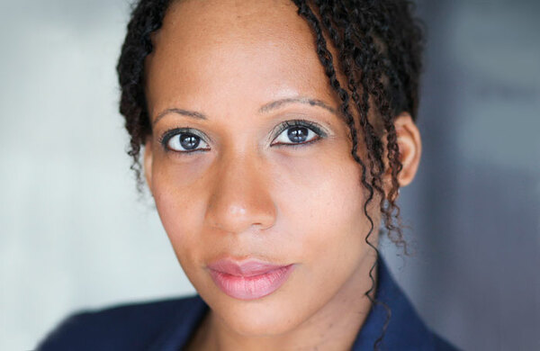 Theatre Peckham appoints Suzann McLean as artistic director