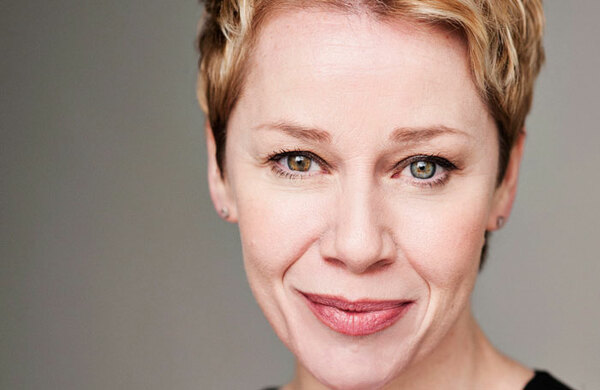 Linzi Hateley to star in UK tour of Blood Brothers