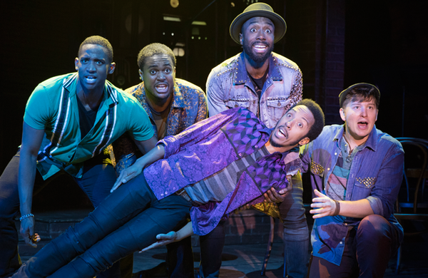 Howard Sherman: As the hit songs fade from memory, can jukebox musicals stand the test of time?