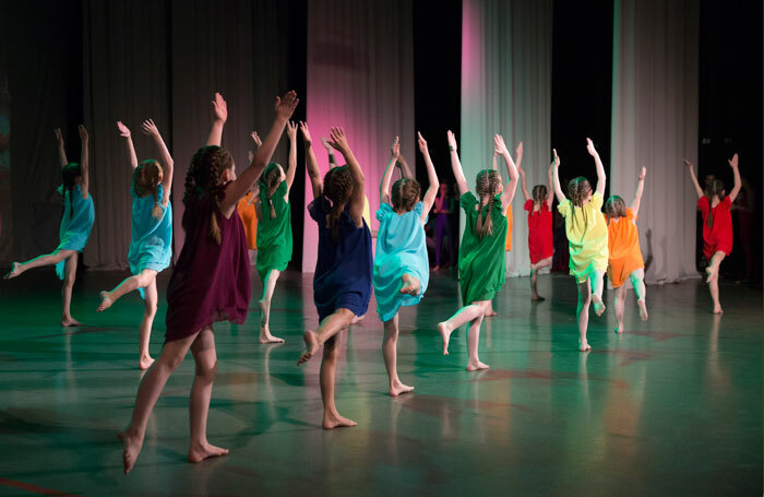The Centre for Cultural Value will research the impact of the arts on all areas of society. Photo: Shutterstock