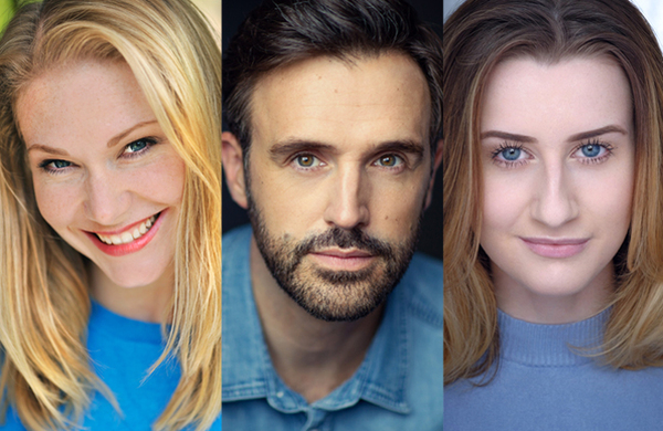 Give understudies due credit, say West End stars