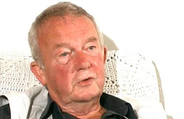 Obituary: Alan Bennion – Actor whose television career spanned 30 years