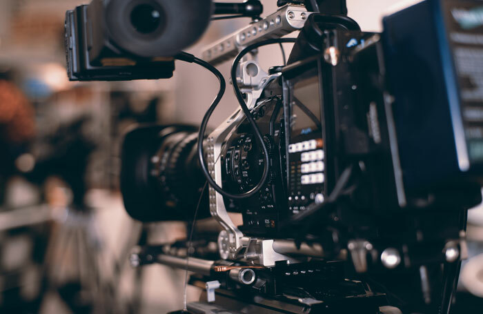 The number of episodes directed by women fell from 27% in 2013 to 24% in 2016. Photo: Shutterstock