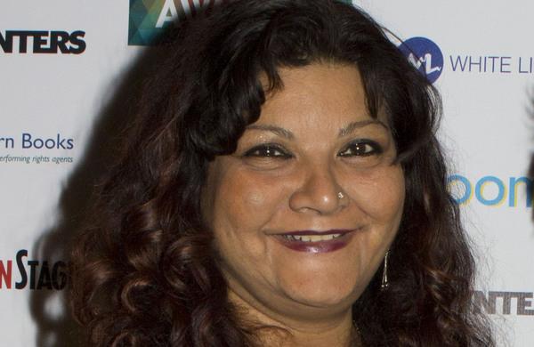 Tanika Gupta wins £10,000 James Tait Black drama prize 2018