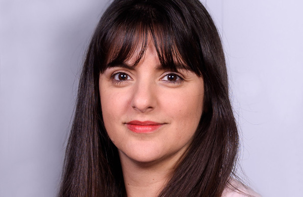 Aria Entertainment's Katy Lipson: 'I want to create shows with a legacy and I want to make money'