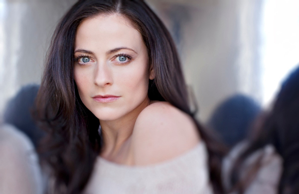 Lara Pulver and Stephen Mangan join Guys and Dolls cast