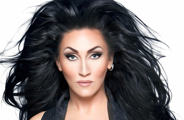 Drag Race's Michelle Visage to star in Everybody's Talking About Jamie