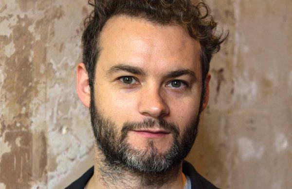 Richard Twyman: 'I'm intent on taking English Touring Theatre on a journey'