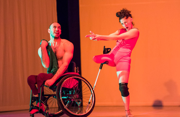 One Dance UK launches new industry awards