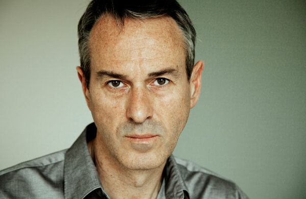 Ivo van Hove and Simon Stone to feature in Barbican Theatre's latest season