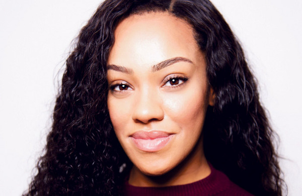 Actor and singer Karis Anderson: 'I auditioned for the Motown ensemble and was offered a lead role'