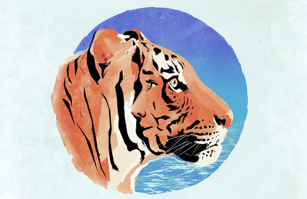Stage adaptation of Yann Martel's Life of Pi announced