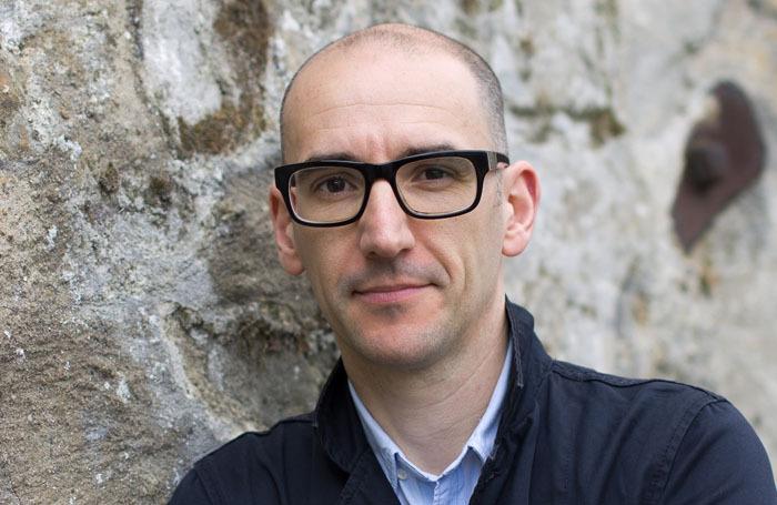 Contact artistic director and chief executive Matt Fenton
