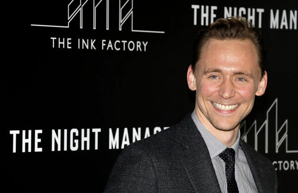 Tom Hiddleston, Kristin Scott Thomas and Kit Harington to appear as part of Harold Pinter gala