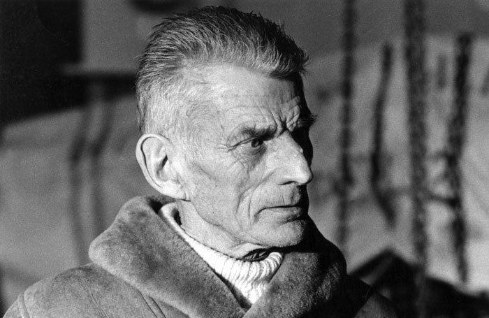 """Samuel Beckett famously wrote: """"Try again. Fail again. Fail better."""" Are some theatremakers given the chance to fail only once?"""