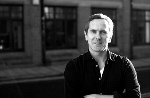 South East Dance launches £100k fund for disadvantaged dancers in memory of late artistic director Jamie Watton