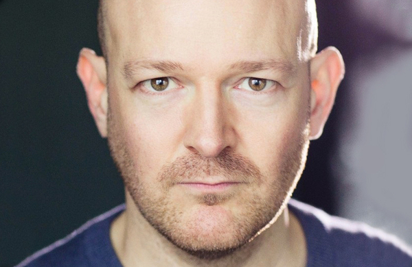 The Musical Theatre Academy's Alan Bradshaw: 'Don't second-guess your career path'