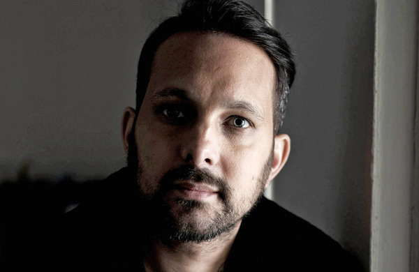 Dynamo: 'After my illness, returning to magic in small rooms was the perfect way back'
