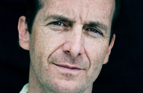 Denis O'Hare to star as Tartuffe at National Theatre