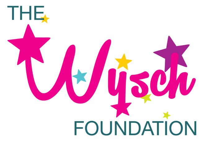 The Wysch Foundation has been set up by Guildford Fringe Theatre Company managing director Nick Wyschna