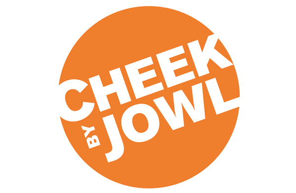 Niamh O'Flaherty joins Cheek by Jowl as executive director
