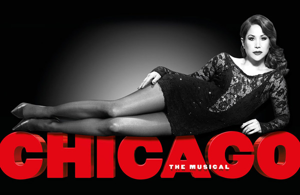 Competition: Win tickets to see Chicago at the Phoenix Theatre