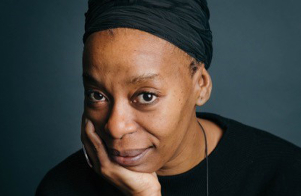 Noma Dumezweni backs new £10k Edinburgh Fringe award to support black independent artists