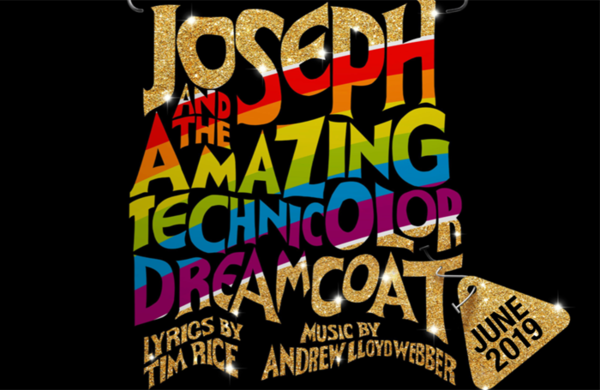 Reimagined Joseph and the Technicolor Dreamcoat to run at London Palladium