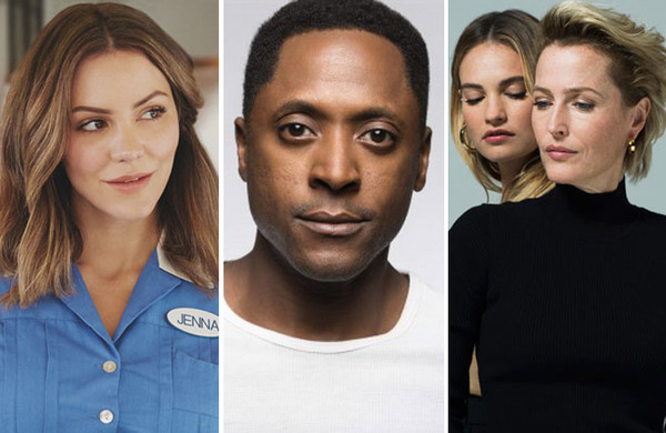 What are the best shows to see in 2019?