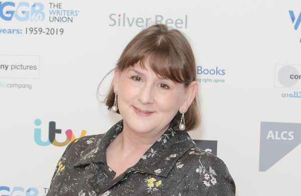 Call the Midwife writer: 'My actor husband took a two-year career break so I could work – we need equality at home'