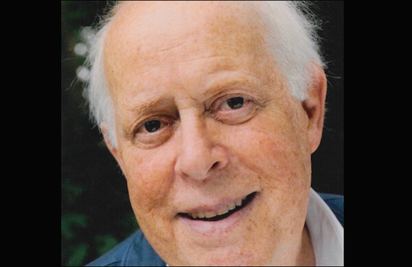 Obituary: Clive Swift – committed stage and screen actor and co-founder of the Actors Centre