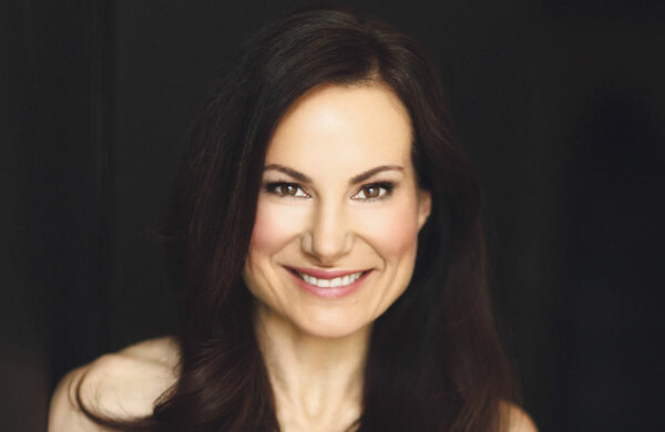 9 to 5 the Musical choreographer Lisa Stevens: 'I've had a few knock-downs, but I love what I do'