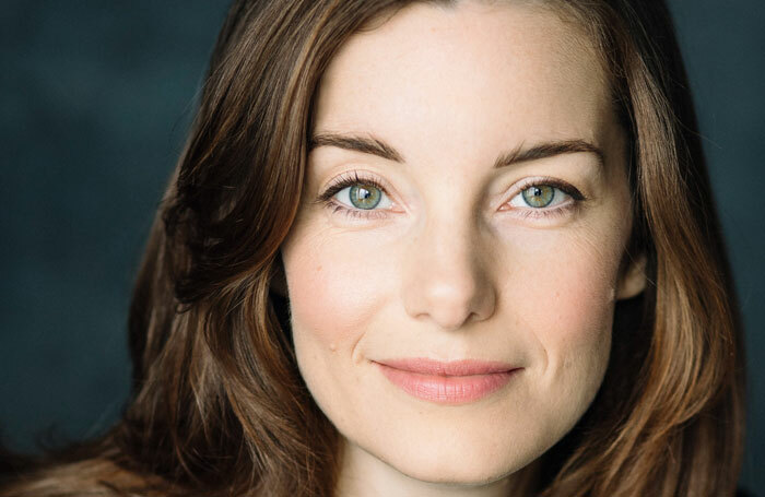 Rebecca Trehearn will star in Rags at the Hope Mill Theatre