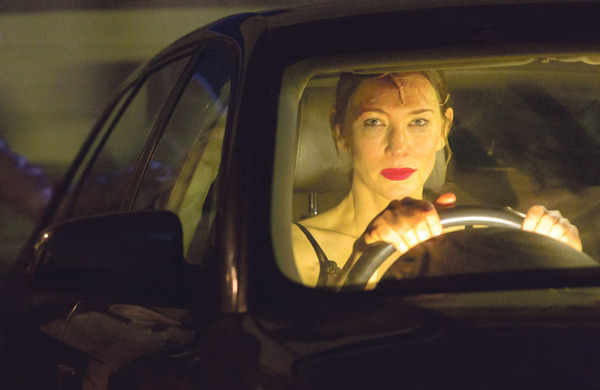 When We Have Sufficiently Tortured Each Other starring Cate Blanchett – review round-up