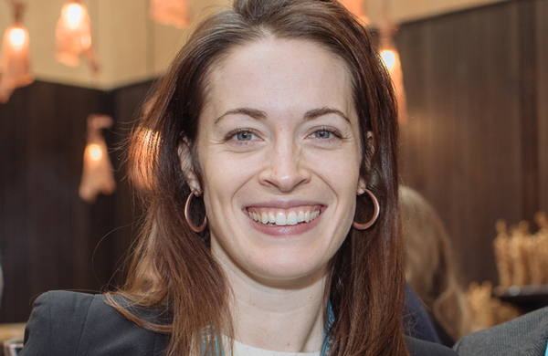 National Theatre's Charlotte Bevan to receive special award for services to theatre casting
