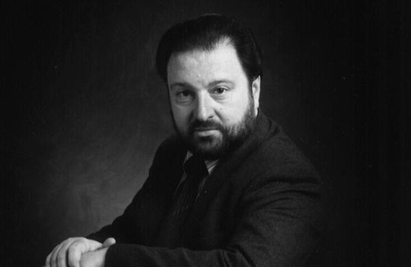 West End producer Duncan C Weldon dies aged 77